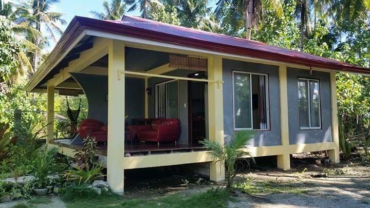 SiargaoResidency, holiday rental in Pilar