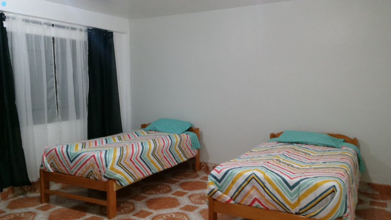 SUMAQ TTIKA WASI, vacation rental in Cusco