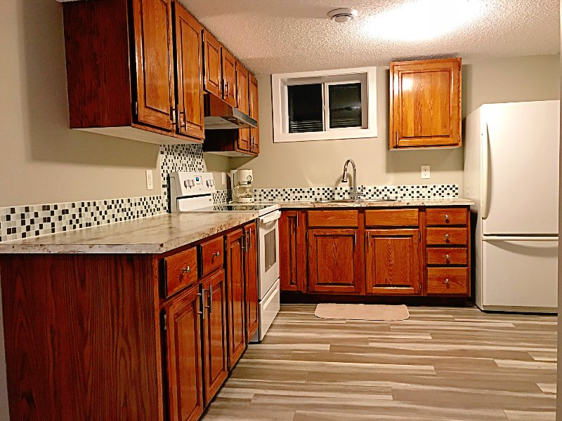 Basement For Rent In Saskatoon updated 2018 - 2 bedroom basement suite in the safest area of