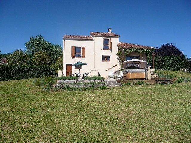 ad6f15379ffa THE 10 BEST Degagnac Cottages