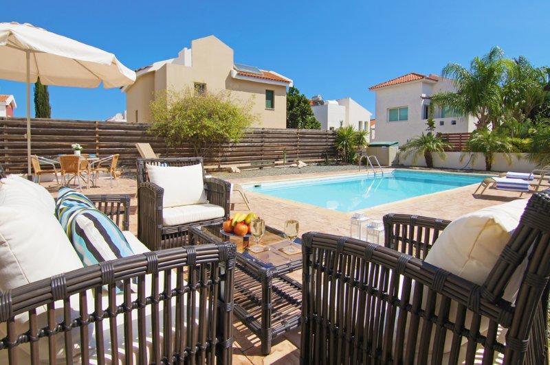 Villa Muriel - Ayia Triada, Chipre