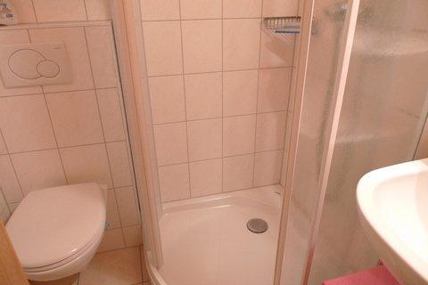 Shower - WC