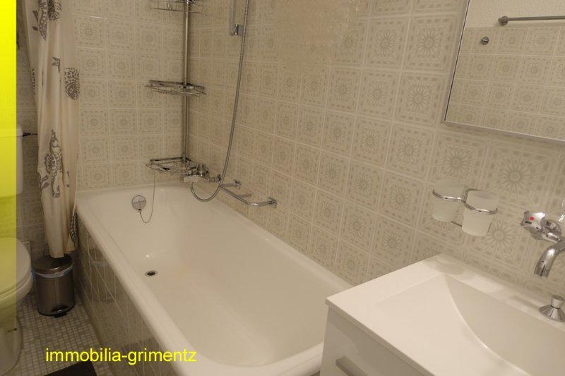 Bathroom - WC