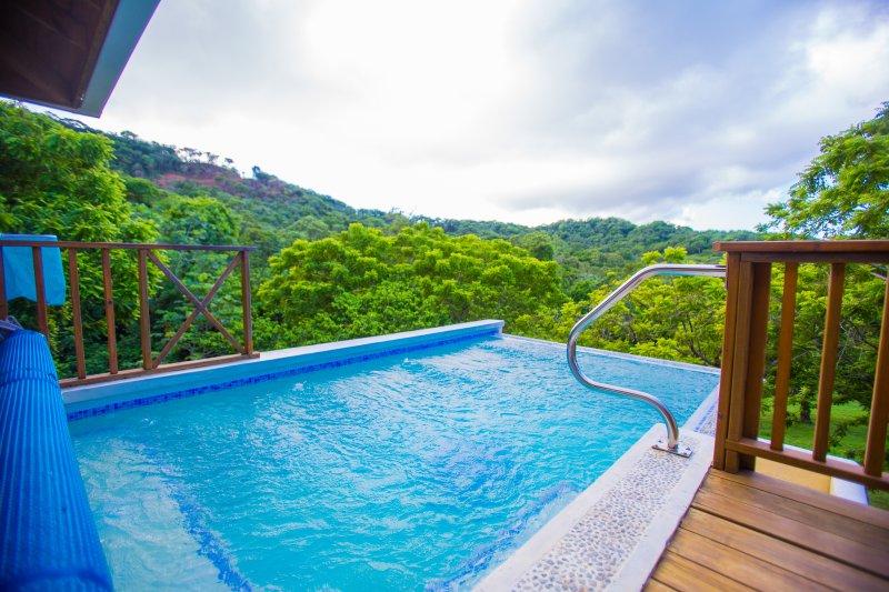 Casa Marsiesta, vacation rental in Palmetto Bay