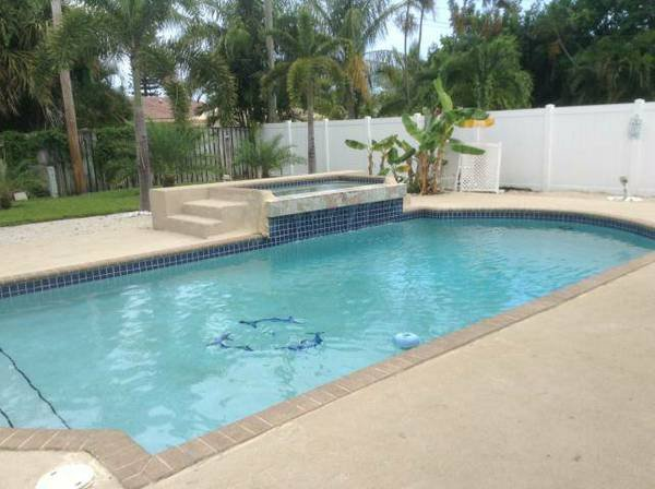 Ttzm Home & Business Vacation Homes & apt, holiday rental in Miami Lakes