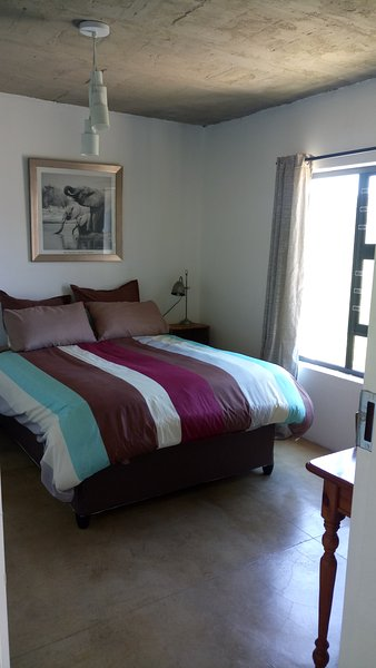 Wildpear, vacation rental in Johannesburg