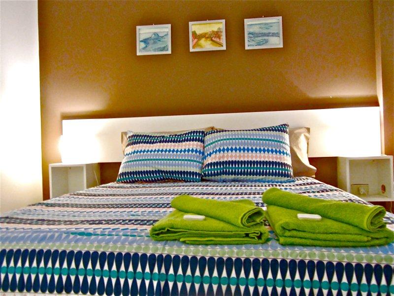 Tucumán Rent for Days II, alquiler de vacaciones en Norte de Argentina
