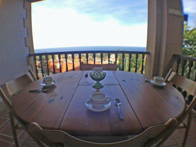 Villa Rural CANTABRIA, holiday rental in Pesues