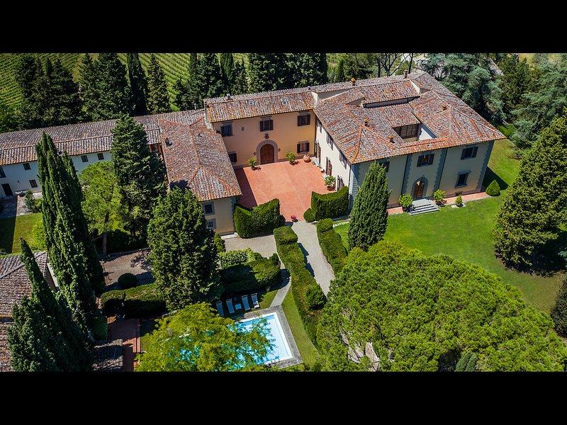 Vista aérea de property_2nd