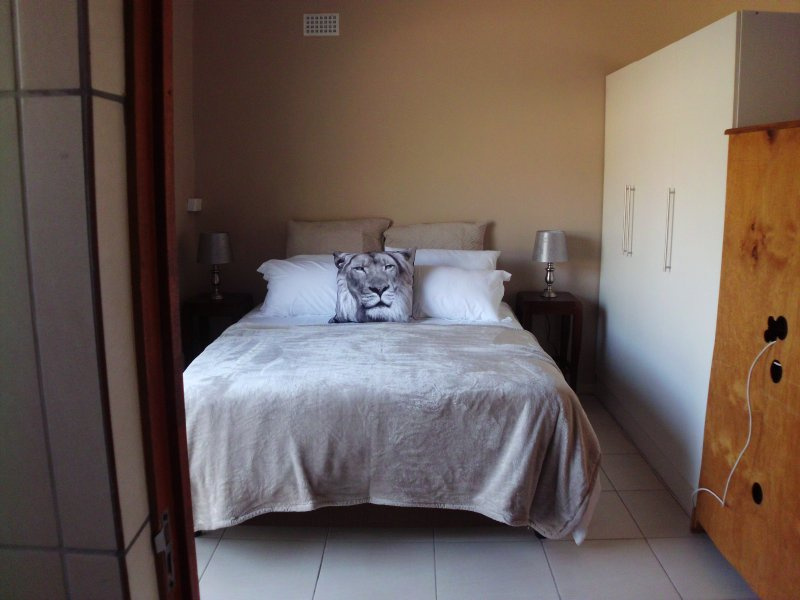 ACDC Self catering Unit 1, holiday rental in Durbanville