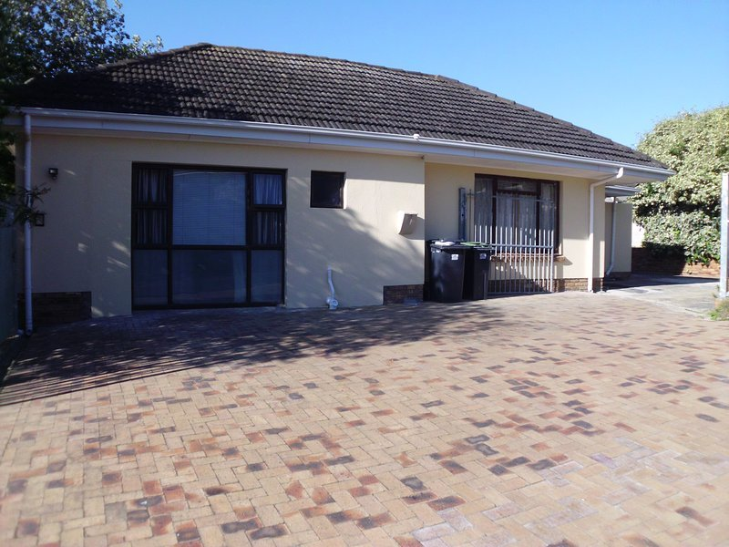 ACDC Self catering Unit 2, holiday rental in Durbanville