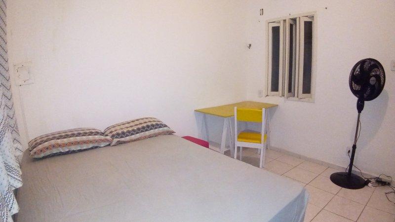 Casa na Orla de Atalaia, casa vacanza a Aracaju