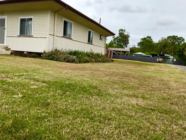 Chandler Cottage   Family Friendly 3 b/room cottage 2km to Sleeman Sports, casa vacanza a Coochiemudlo Island