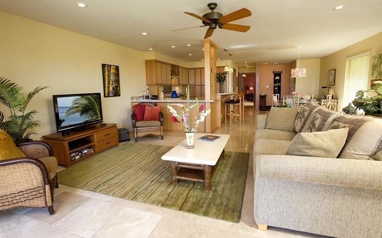 Sofá, muebles, Interior, Habitación, Mesa de comedor