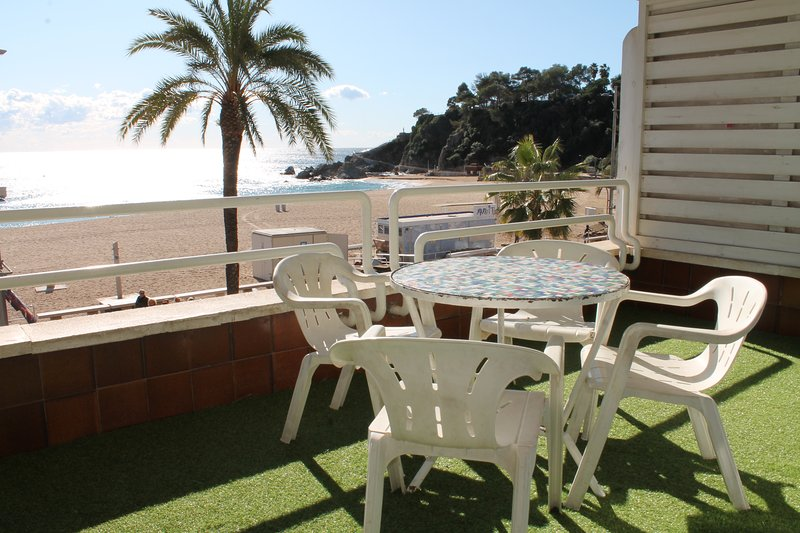 Piso Jover, vacation rental in Lloret de Mar
