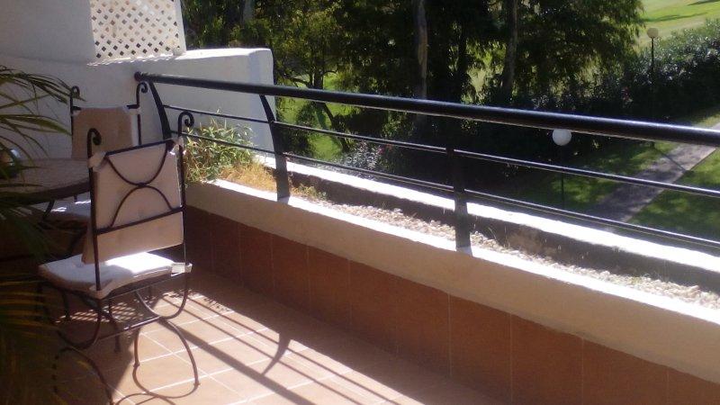 Terrace2