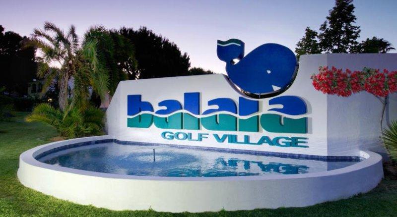 Appartement Luxe Balaia Golf village- Albufeira- Olhos de Agua, holiday rental in Albufeira