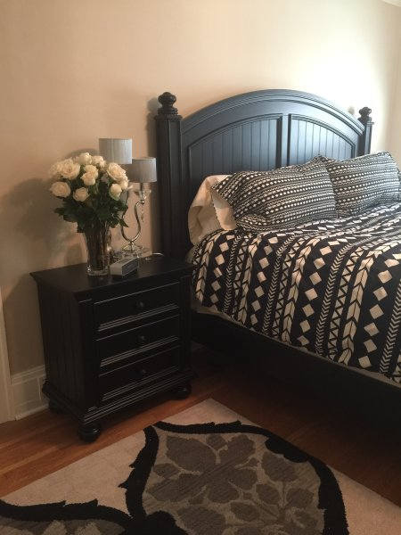 Beverly Street Executive Quarters, holiday rental in Fairport