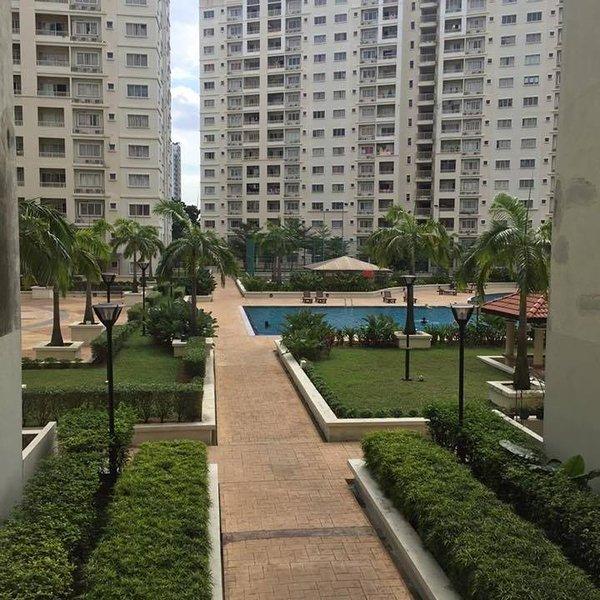 Cheap Condo nearby Bandar Sunway, holiday rental in Petaling Jaya