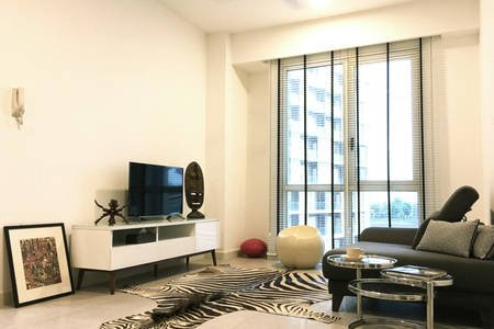 LOVELY APARTMENT, NEXT TO LEGOLAND 乐高乐园旁边 우리 레고랜드 놀러가요, holiday rental in Gelang Patah
