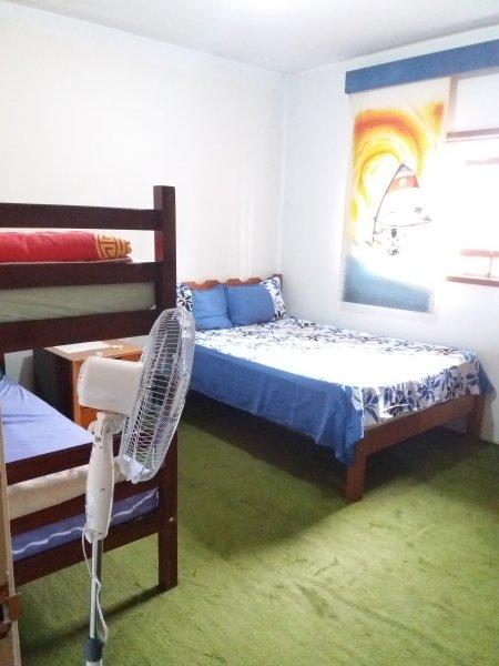 homestay blue room, holiday rental in Sao Caetano do Sul