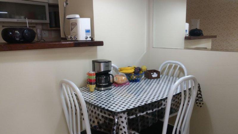 Breakfast space(2)