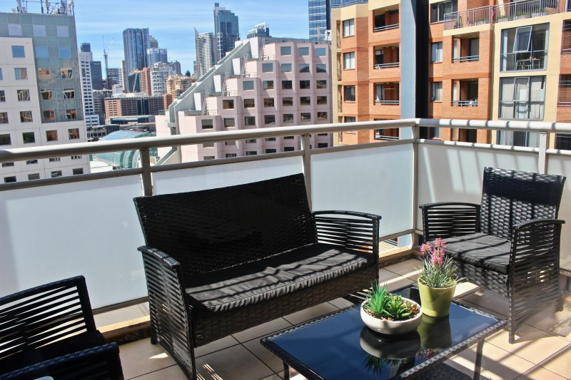 Admirable Great 3 Bedrooms Apt Darling Harbour Free Parking 19 Home Interior And Landscaping Dextoversignezvosmurscom