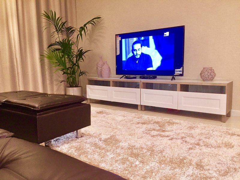 Charming One Bedroom Apartment In Dubai Marina
