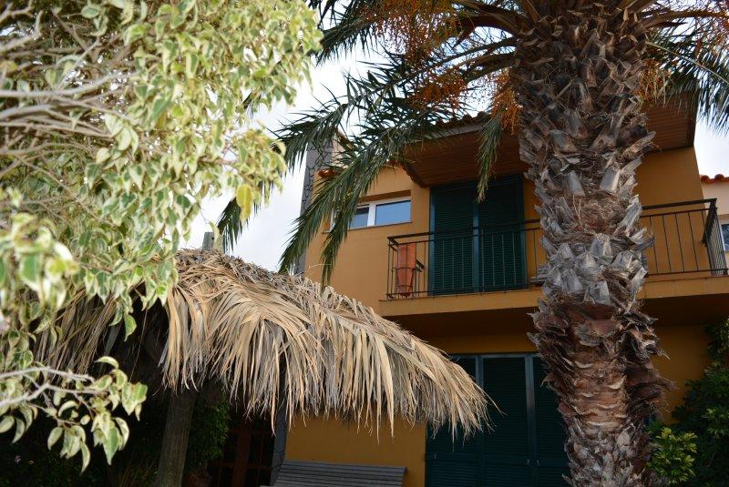 Villa do Bugio, holiday rental in Santa Cruz