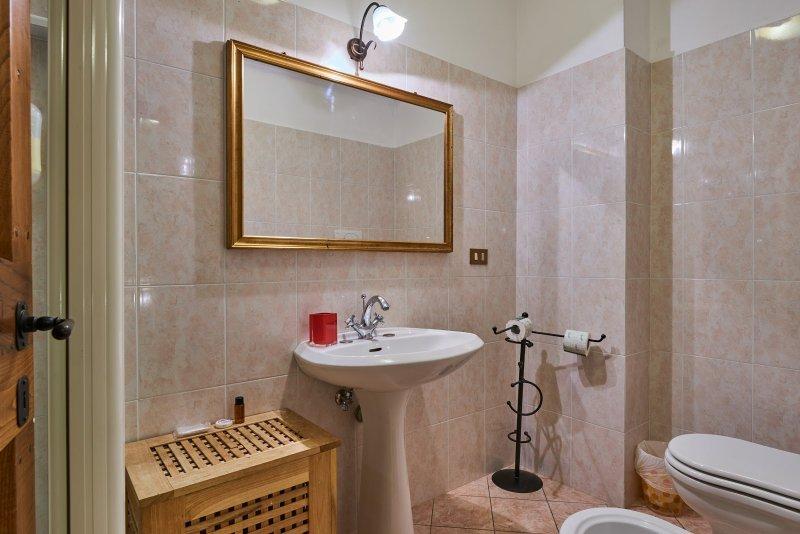 Villa il Roseto_Gaiole in Chianti_42