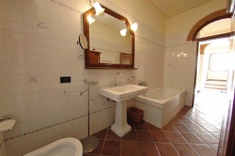 Casa Belmonte_Castellina in Chianti_38