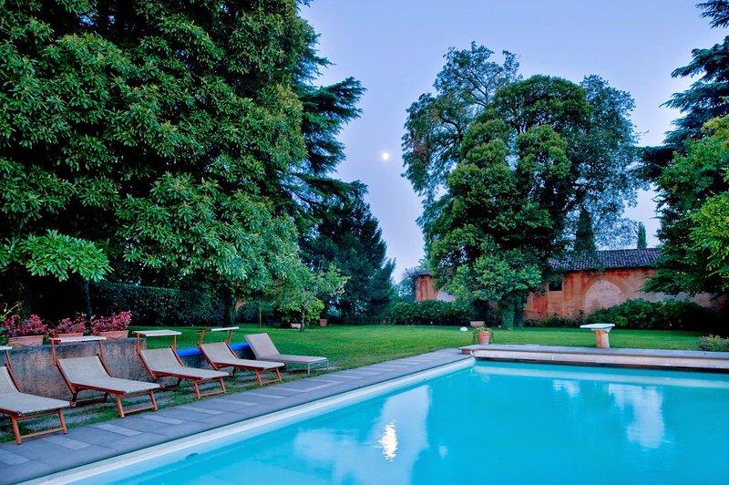 Villa Franciacorta_Cazzago S. Martino_26