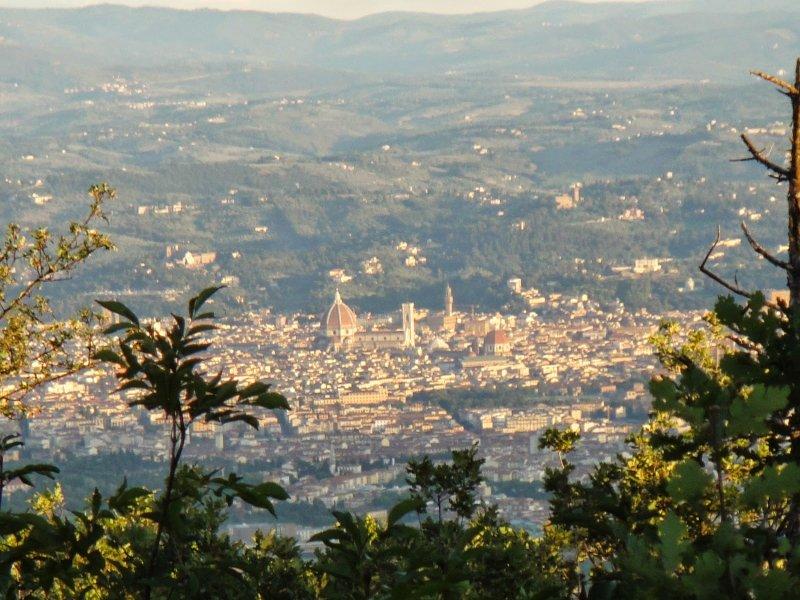 Villa Florence 1272_Sesto Fiorentino_20
