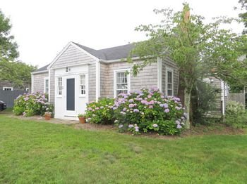 1 Folger Lane, Nantucket, MA, holiday rental in Siasconset