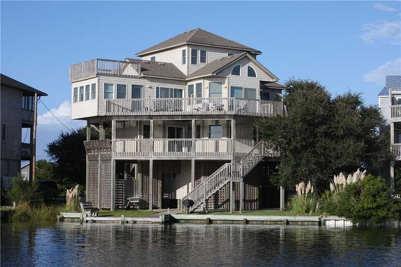 Compass Rose  #286-F, holiday rental in Frisco