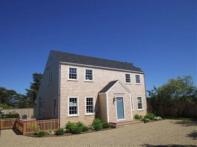 38 Surfside Road, Nantucket, MA, holiday rental in Siasconset