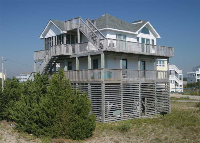 My 3 Suns  #7-8, holiday rental in Avon