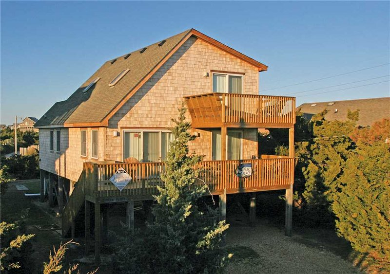 Park Place  #125-A, holiday rental in Avon