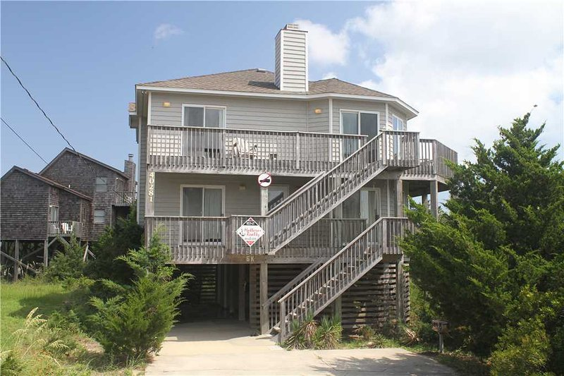 No Shoes  #6-K, holiday rental in Avon