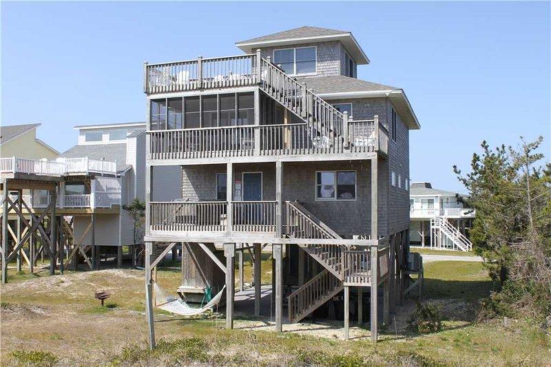 Gray Haven  #11-DE, holiday rental in Avon