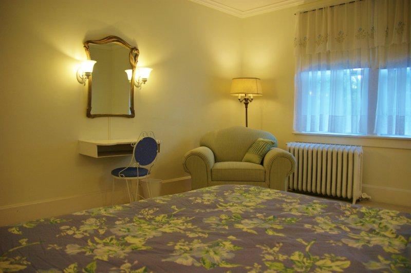 3 dormitorios con cama de matrimonio número de dormir