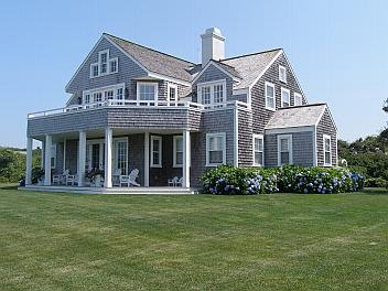 19 Pocomo Road, Nantucket, MA, holiday rental in Siasconset