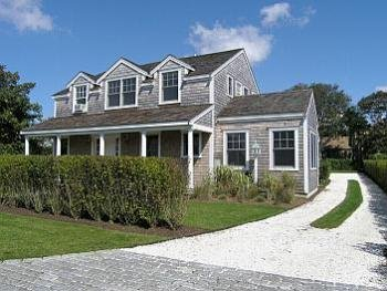 4 Aurora Way, Nantucket, MA, aluguéis de temporada em Nantucket