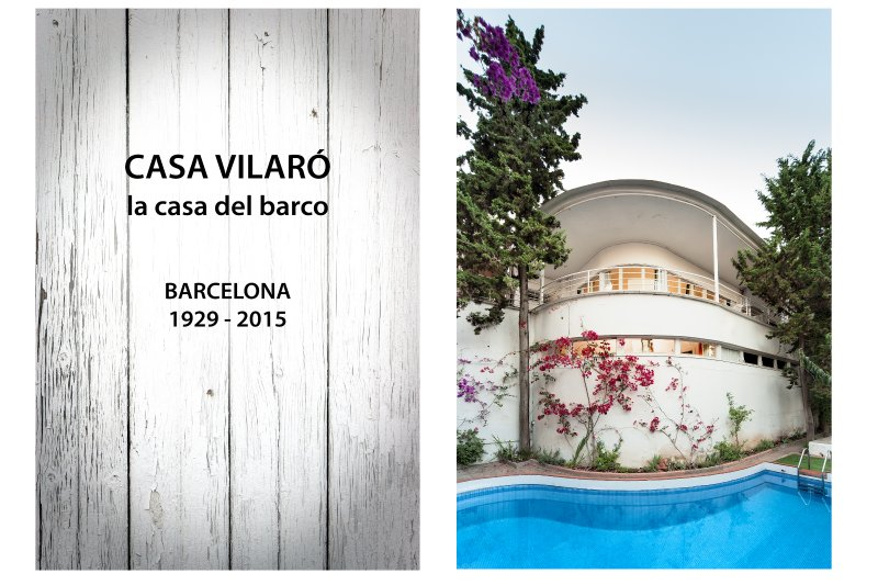 Casa Vilaró Park Guell. grupos y familias piscina un oasis en la ciudad, vacation rental in Barcelona