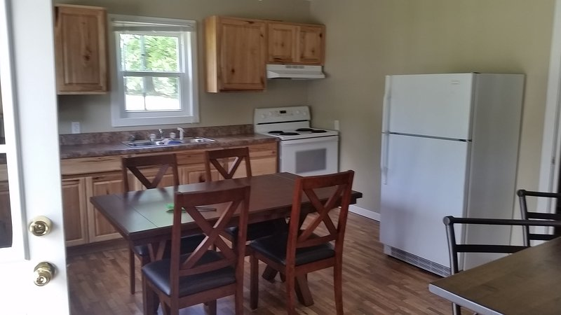 springville tennessee vacation rentals by owner from 76 byowner com rh byowner com