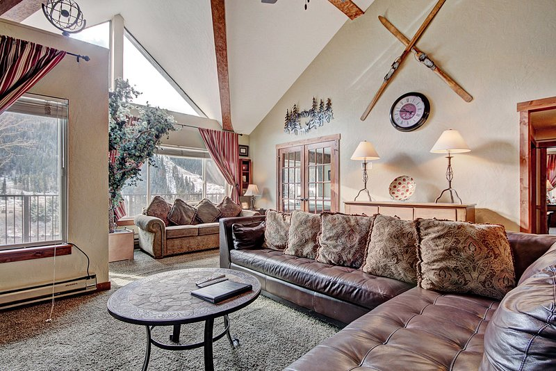 SkyRun Property - '241 Cinnamon Ridge I' -
