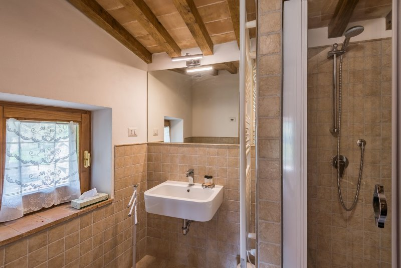 Casale Tralci_San Gimignano_30