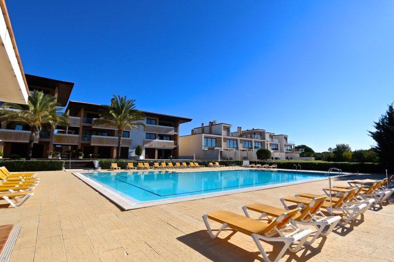 Villa Endless Summer, 3 bed Vilamoura - UPDATED 2020 ...