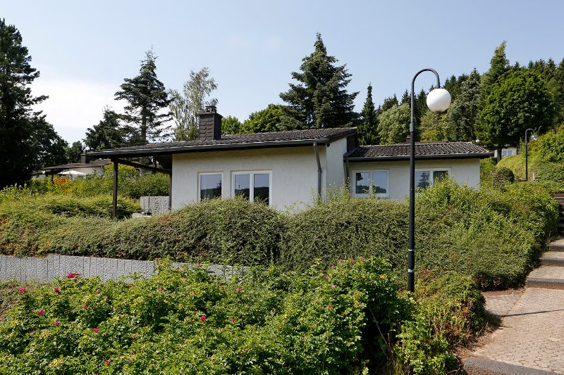 Landhaus Wald und See, holiday rental in Malberg