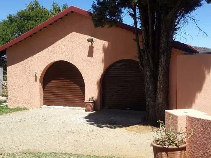 Cosy Home, holiday rental in Roodepoort